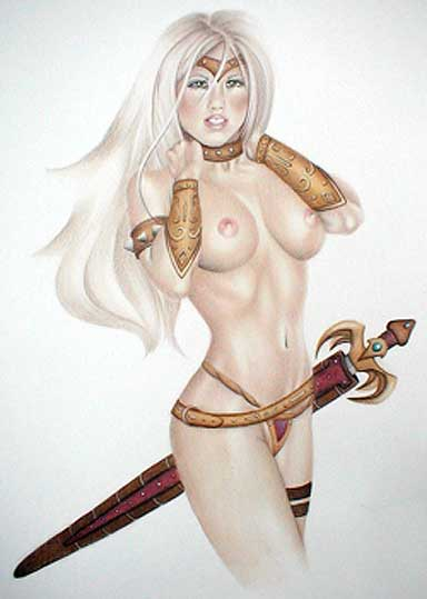asian sexy hot mama nude