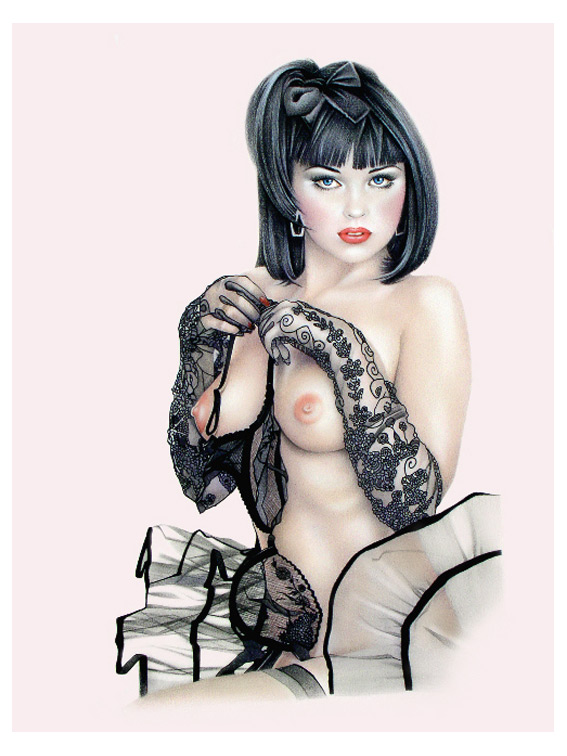 Barbara Eden Nude Porn Videos  Pornhubcom